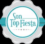 Son Top Fiesta