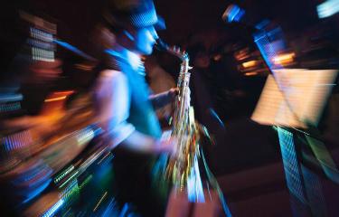 artistas grupos musicales eventos bodas